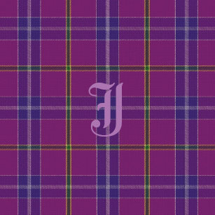 Image result for jackson tartan