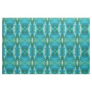 'Jacksonville' Coastal Sea Decor Fabric by Juul