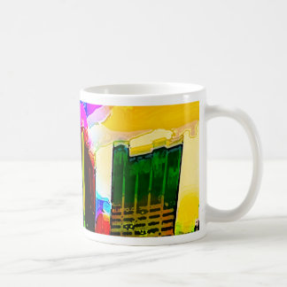 jacktown a bit more subtle mug