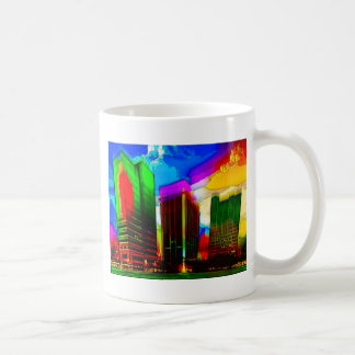 jacktown mug