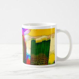 jacktown mugs
