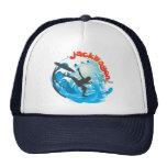 JackWagon Hat