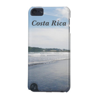 Jaco Beach in Costa Rica iPod Touch 5G Case