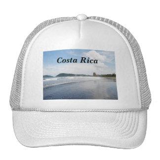 Jaco Beach in Costa Rica Trucker Hats