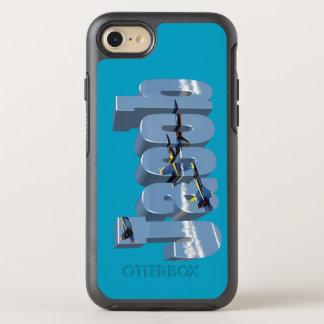 Jacob Phone Case
