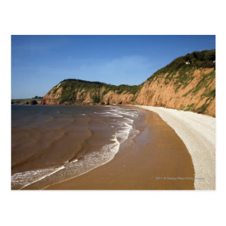 Jacob's Ladder Bay Post Cards