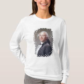 Jacques Alexandre Cesar Charles T-Shirt