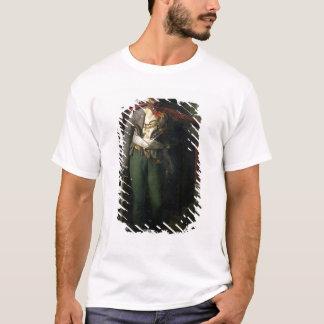 Jacques Cathelineau  1824 T-Shirt