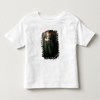 Jacques Cathelineau  1824 Toddler T-Shirt