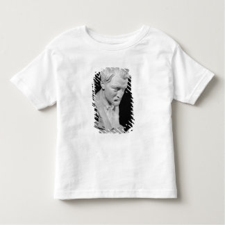 Jacques Maritain Toddler T-Shirt