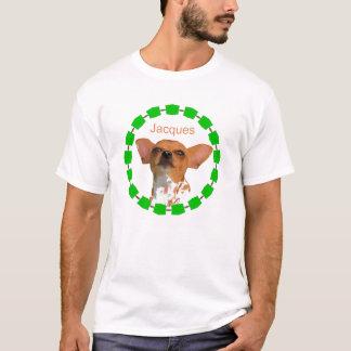 Jacques T-Shirt