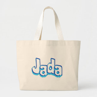Jada Large Tote Bag