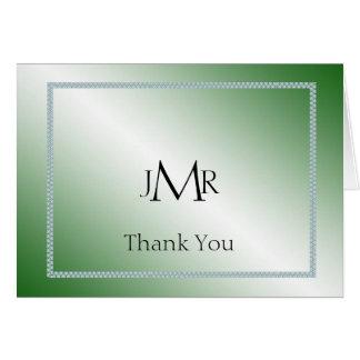 Thank You Notes For Wedding Anniversary Gifts : 35th Wedding Anniversary Cards & Invitations Zazzle.co.uk