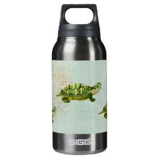 Jade Turtle Liberty Bottle