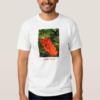 Jade Vine T Shirts