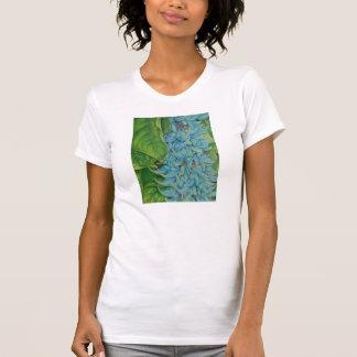 Jade Vine Tshirts