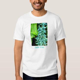 Jade Vine Tshirt