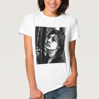 JadedEcstasy T-shirt