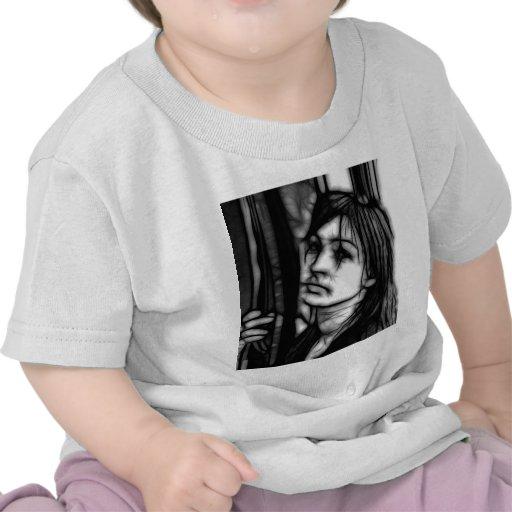 JadedEcstasy Tee Shirts