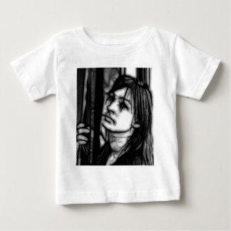 JadedEcstasy T-shirts