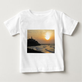 Jaffa beach 2 baby T-Shirt