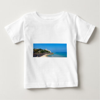 Jaffa beach baby T-Shirt