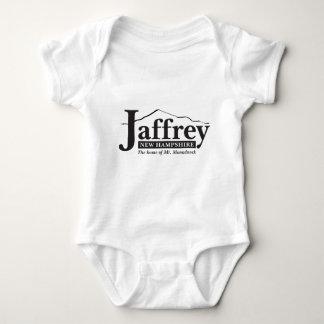 Jaffrey NH Baby Bodysuit