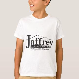 Jaffrey NH T-Shirt