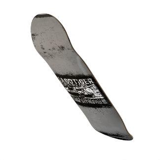 JAGDTIGER Skateboard