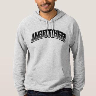 JAGDTIGER T-Shirt
