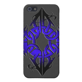 jager iPhone 5/5S covers
