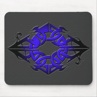 jager mouse pad