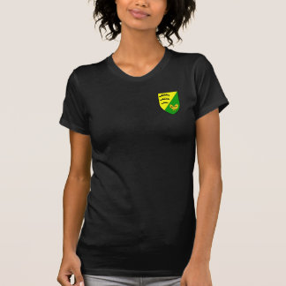 Jagerbataillon 292 T-Shirt