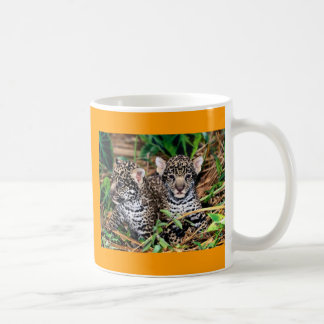 jaguar-1024x768 coffee mug
