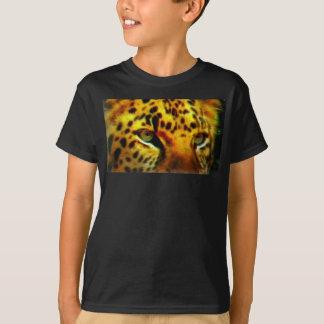 Jaguar Eyes T-Shirt