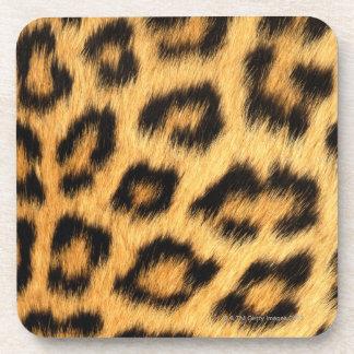 Jaguar Fur Coaster