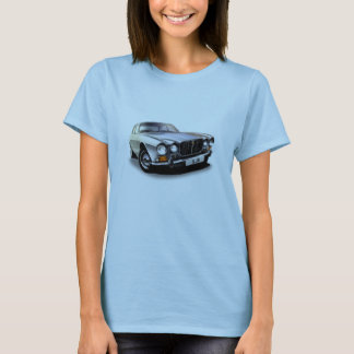 Jaguar XJ T-Shirt