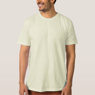 JAH MARIA b&w T-Shirt
