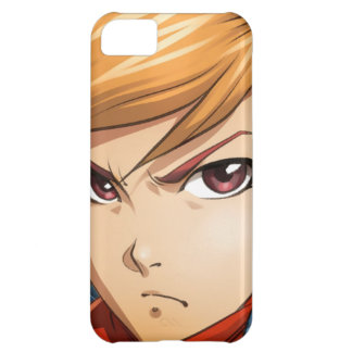 Jai - Case-Mate iPhone 5 Barely There Case