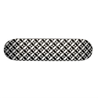 Jai Deco / ART-STEP / DESIGNER DECKS Skateboard Deck
