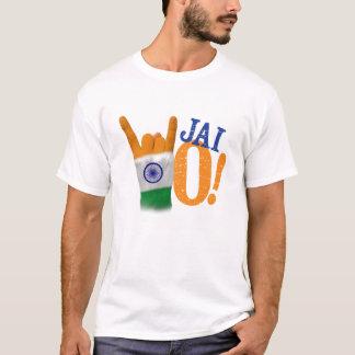 Jai Ho! T-Shirt