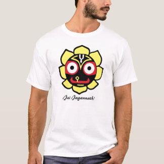 Jai Jagannath! T-Shirt