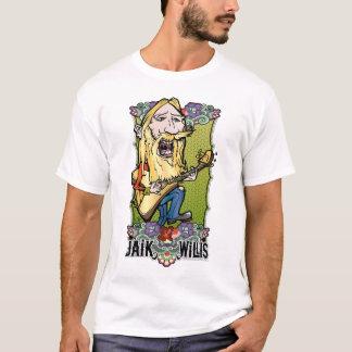 Jaik T-Shirt