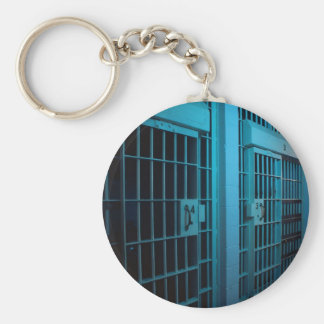 JAIL CELL KEYCHAINS