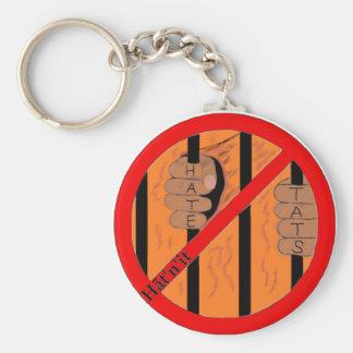jail key chain