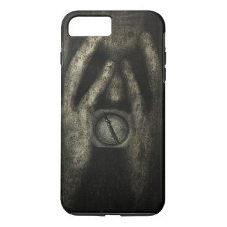 Jail within 2012 iPhone 8 plus/7 plus case