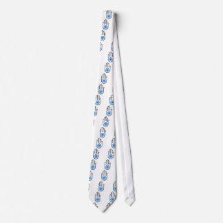 Jain Hand Tie