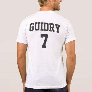Jake Football Helmet Shirt Players SHS 72marketing
