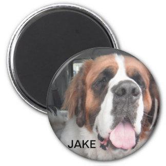 JAKE MAGNET