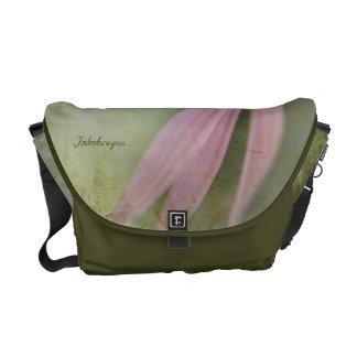 Jakobregop-Oornagsak Messenger Bags